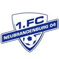 Neubrandenburg 04 Sub 19