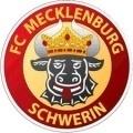 >Mecklenburg Schwerin Sub 19
