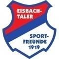 >Sportfreunde Eisbachtal Sub