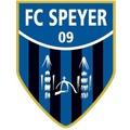>FV Speyer Sub 19