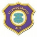 >Erzgebirge Aue Sub 19