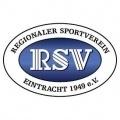 Rsv Eintracht Sub 19