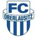 Oberlausitz N Sub 19