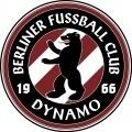 BFC Dynamo Sub 19