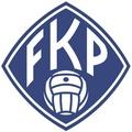 FK Pirmasens Sub 15