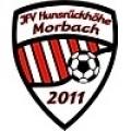 >Huns. Morbach Sub 19