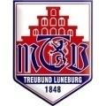 MTV Treubund Lüneburg Sub 1