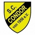 Condor Hamburg Sub 19