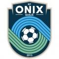 Onix Banjë