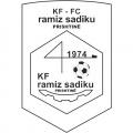 Ramiz Sadiku