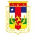 Rep. Centroafricana Sub 20