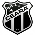 Ceará Sub 23