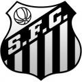 >Santos Sub 23