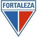 Fortaleza Sub 23