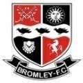 Bromley Sub 18