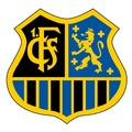 FC Saarbrücken II Sub 17