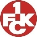FC Kaiserslautern II Sub 1