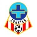 >Zurrieq FC