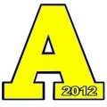 >Aliança AL