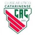 Atletico Catarinense