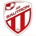 Sautron