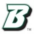 >Binghamton