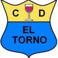 CD El Torno 2009