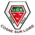 Union Cosnoise