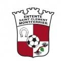 St Clément Montferrier
