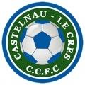 Castelnau Le Crès