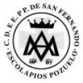 Eepp San Fernando Escolapio