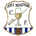 Jerez Industrial CF