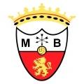Marchena Balompié