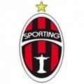 Sporting San Miguelito II