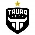 Tauro II