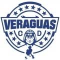 Veraguas II