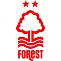 Nottingham Forest Sub 23