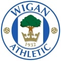 Wigan Sub 23