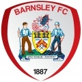 Barnsley Sub 23