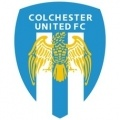 Colchester United Sub 23