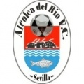 Alcolea del Río F.C.