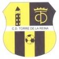 Torre Reina C.D.