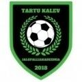 Tartu Kalev Sub 19