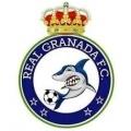 Real Granada