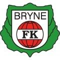 Bryne Sub 15