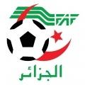 Algeria sub 17