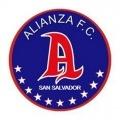Alianza Sub 20