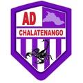 Chalatenango Sub 20