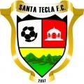 Santa Tecla Sub 20