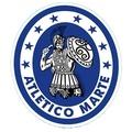 Atlético Marte Sub 20